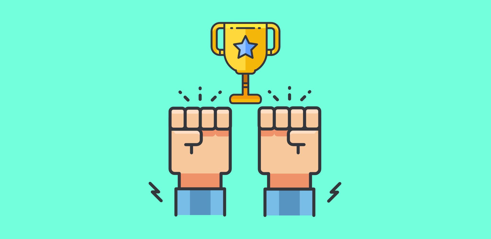 Sales team motivation the. Goals clipart sale goal