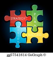 Clip art royalty free. Goals clipart strategy