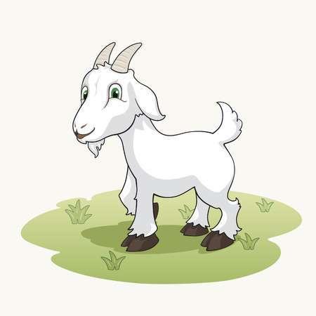 Goat clipart baby goat. Portal
