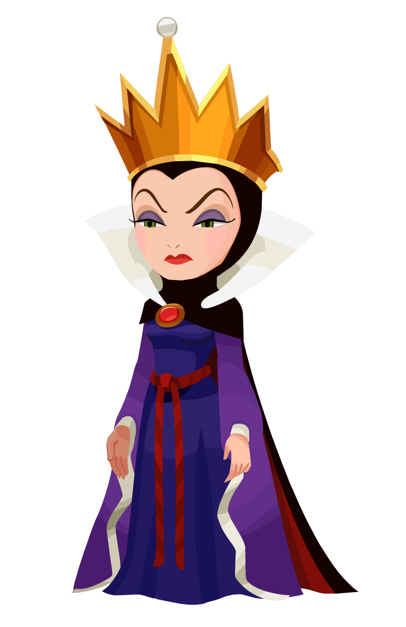 Queen clipart queen british. Jokingart com