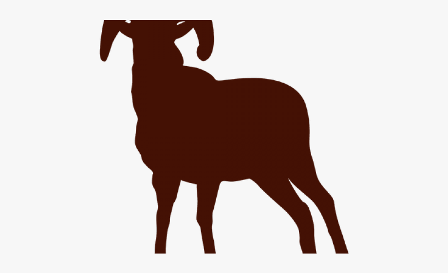 Goat clipart evil. Billy cliparts cartoons jing