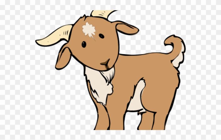 Goat clipart kiko goat. Png download pinclipart