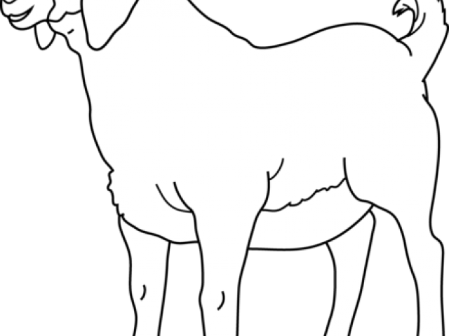 Free on dumielauxepices net. Goat clipart old goat