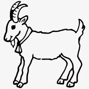 Png goats cliparts cartoons. Goat clipart parliamentary procedure
