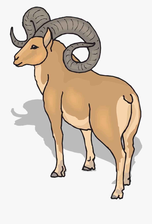 Goat clipart ram. Trucks dodge clip art