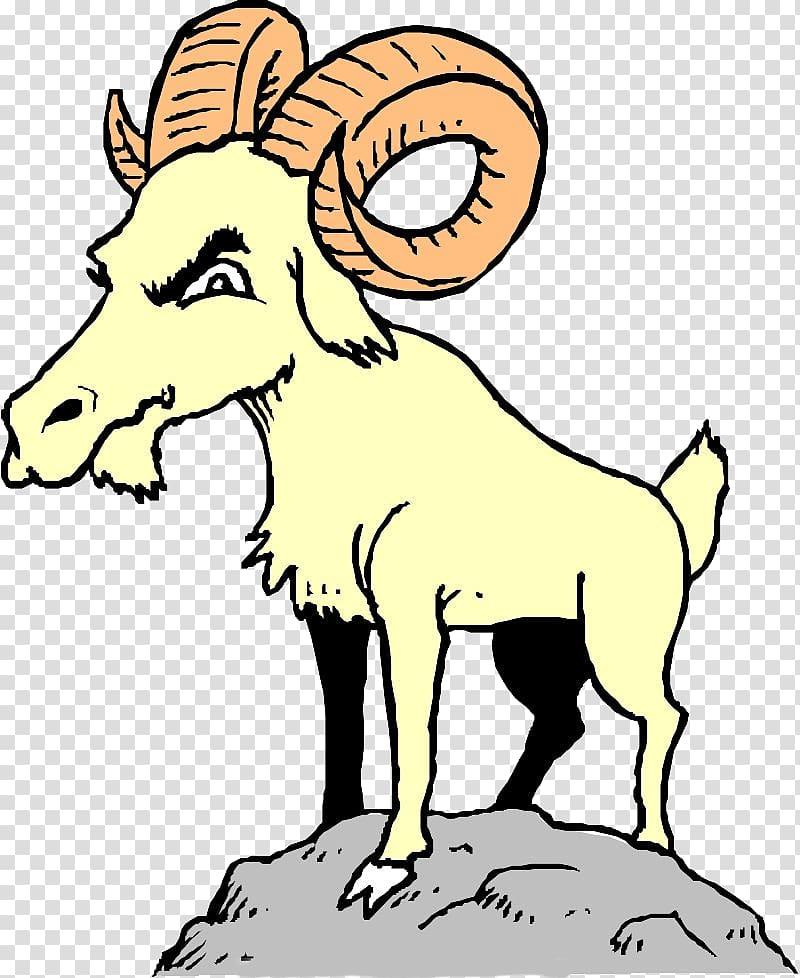 Trucks windows metafile random. Goat clipart ram