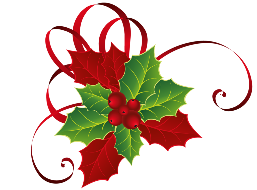 its christmas clip. God clipart anglo saxon