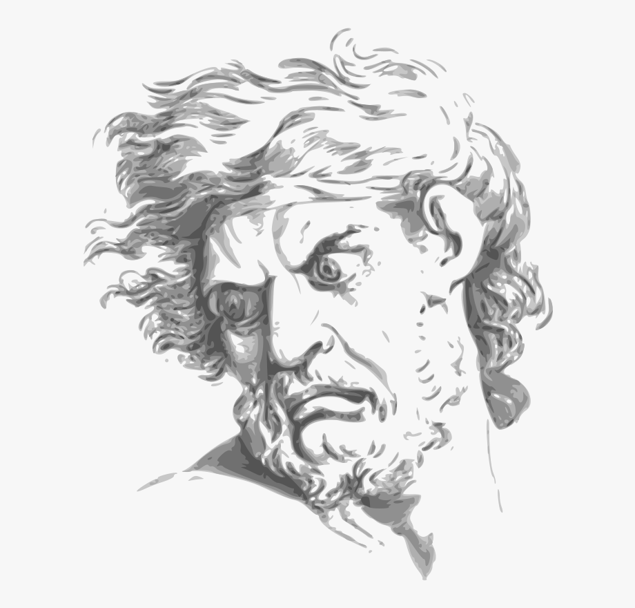 God clipart angry god. Face free cliparts on