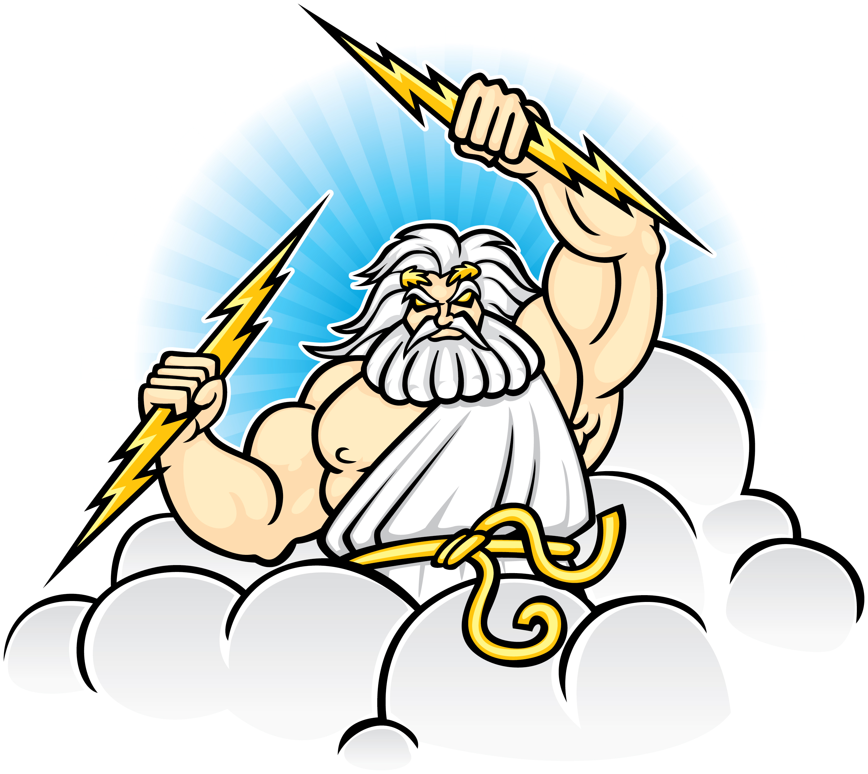 Free cliparts download clip. God clipart angry god