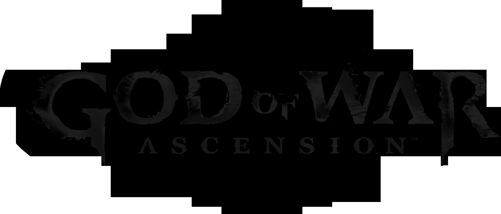 God clipart ascension. Of war logo png