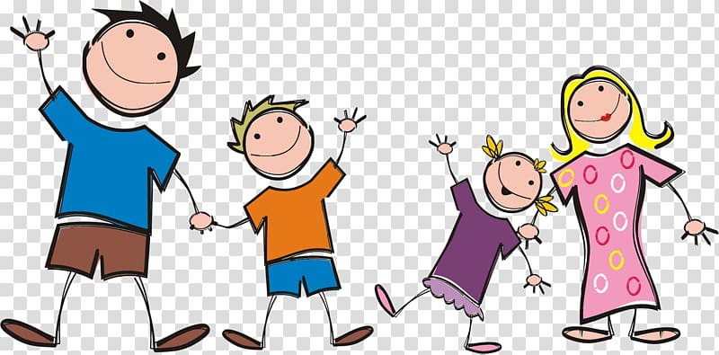 God clipart family. Parenting child interpersonal relationship
