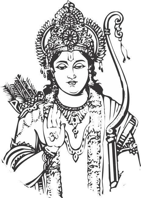 Free gods cliparts download. God clipart god indian