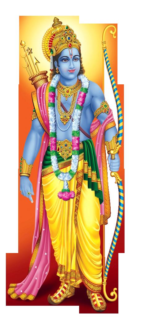 Png images free download. God clipart god indian