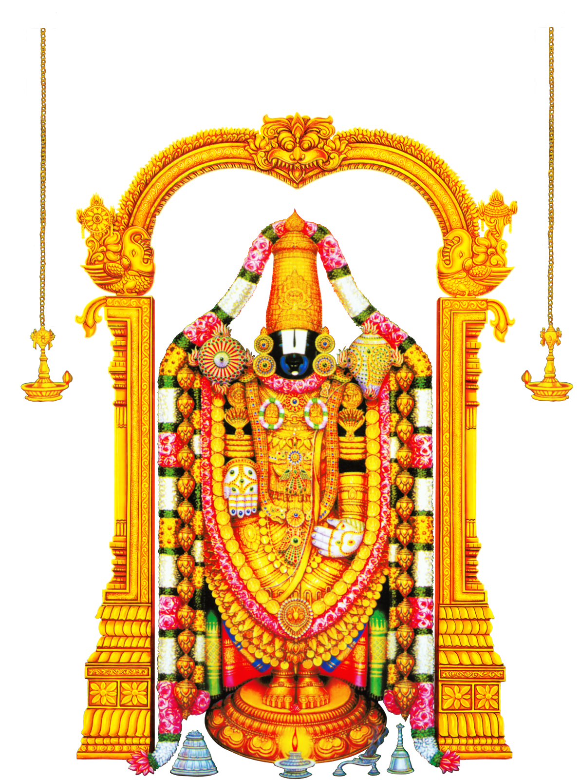 God clipart god indian. Gods cliparts and images