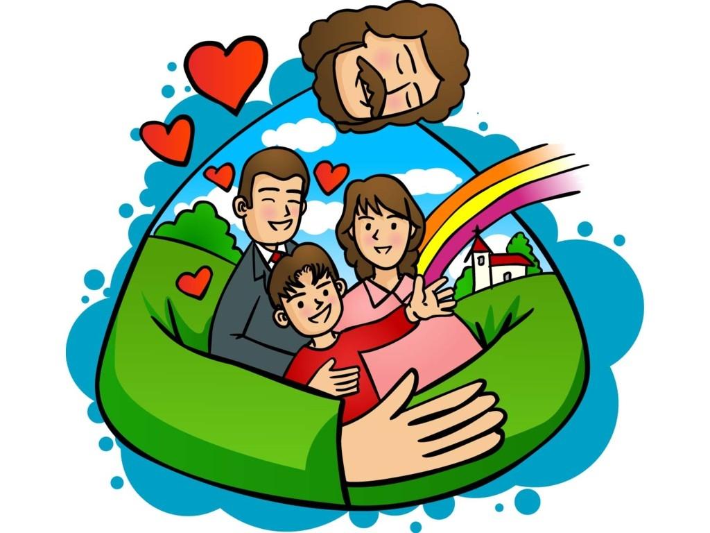 Christian text gods clip. God clipart god love