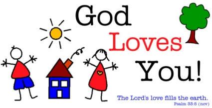 God clipart god love. Is free download best