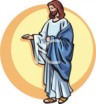 God clipart god provides.  clip art clipartlook