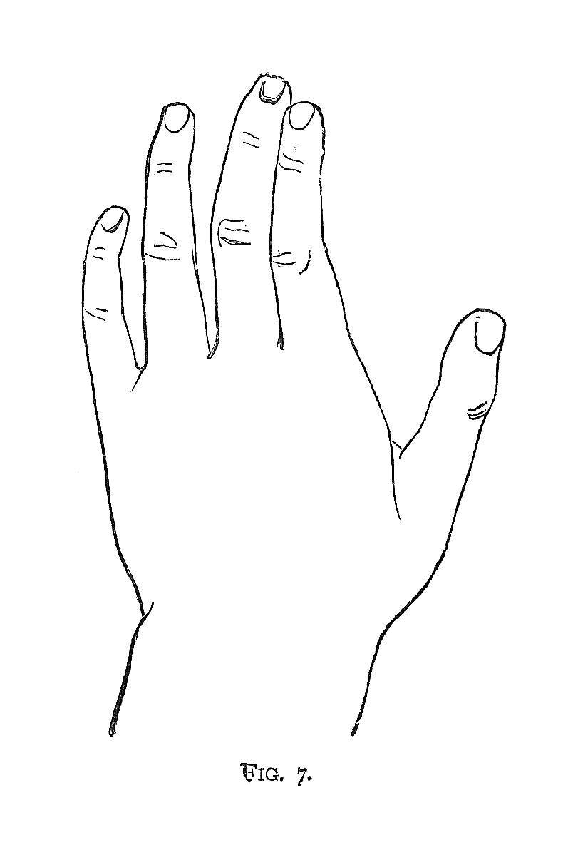 Hand jokingart com black. God clipart hands