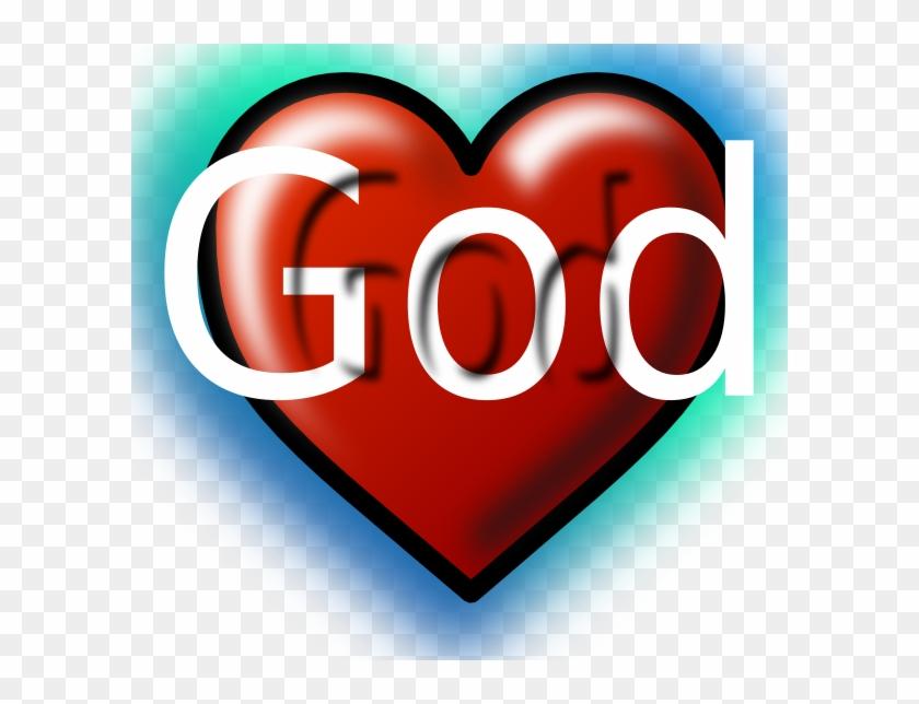 God clipart heart. Clip art love with
