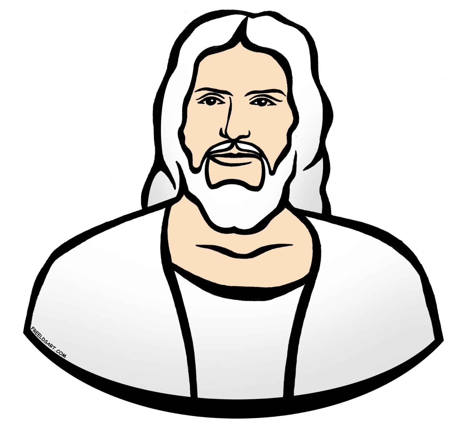 Cliparts heavenly father zone. Lds clipart dad