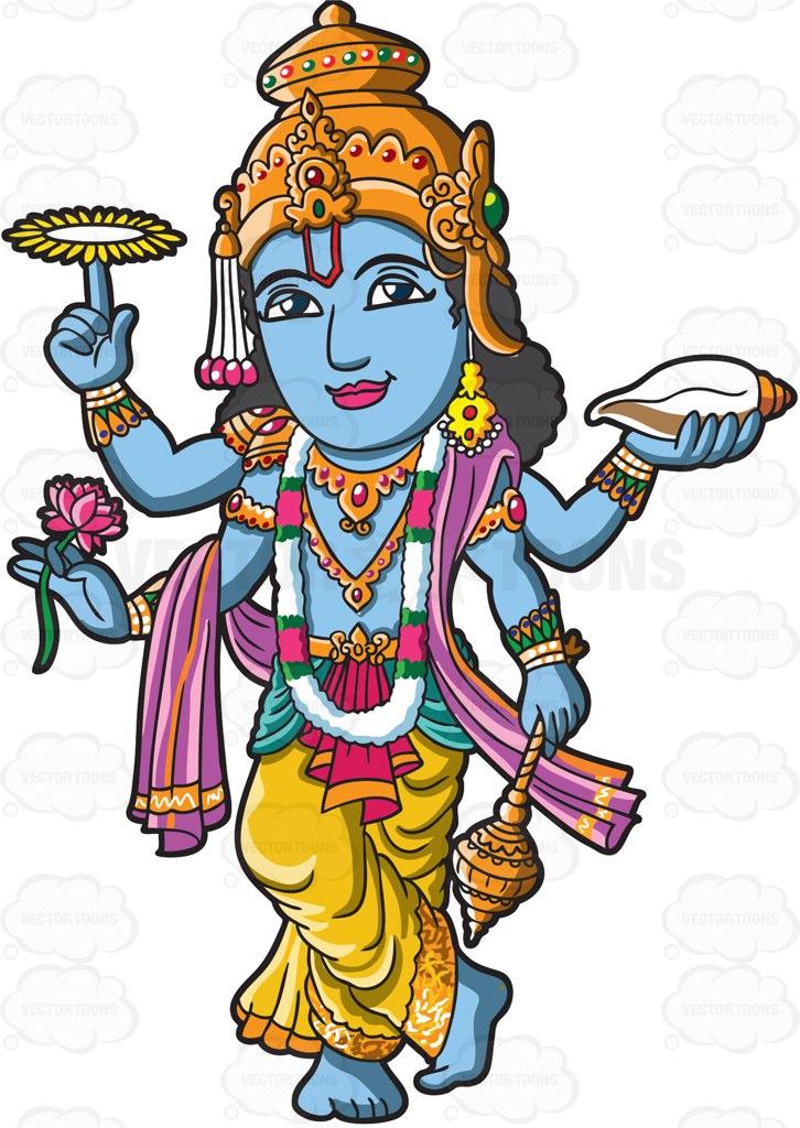God clipart hindu god. Free download best on