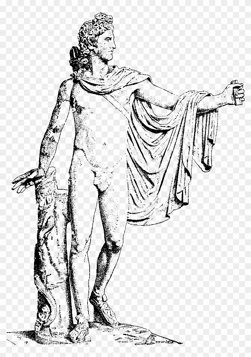God clipart hypnos. Clip art library download