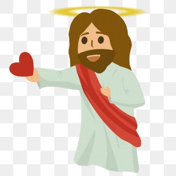 Cross images png format. God clipart jesus clipart