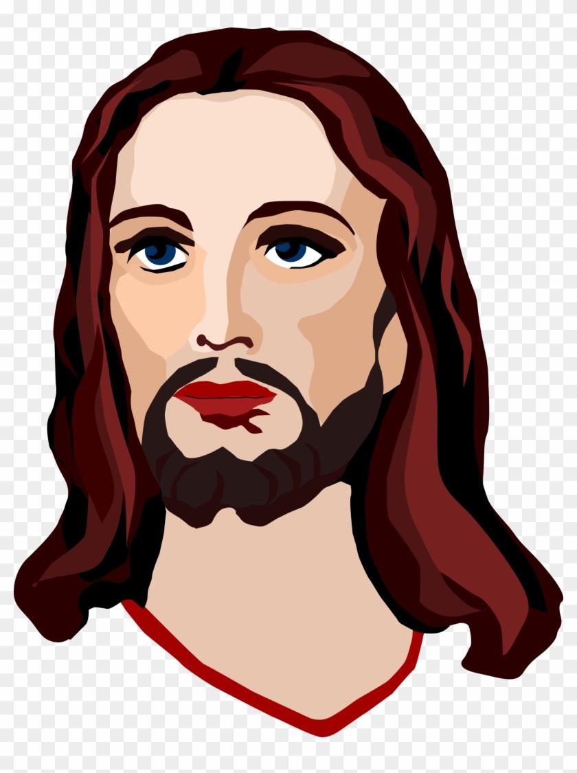 Png transparent x . God clipart jesus clipart