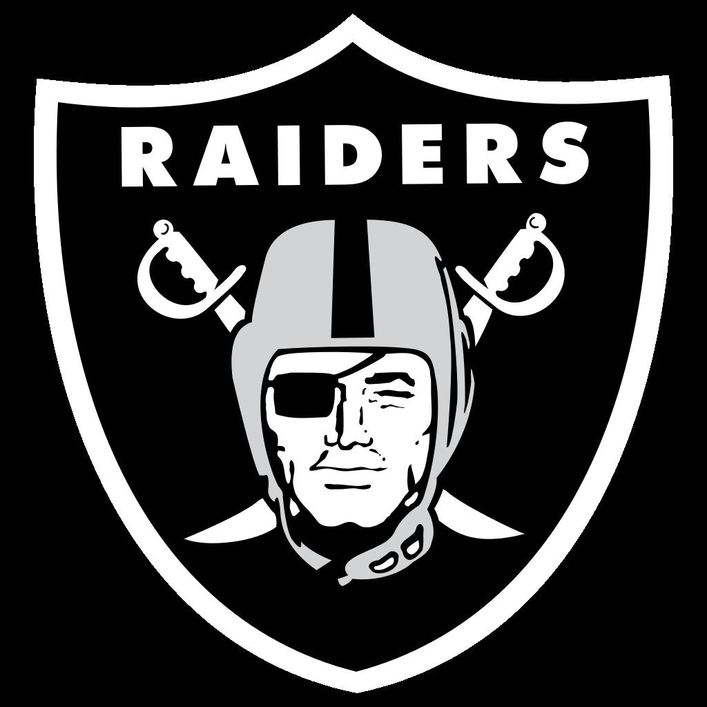 God clipart khandoba. Khalil raiders logo image