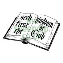 Heaven clipart god's kingdom. Of god clip art