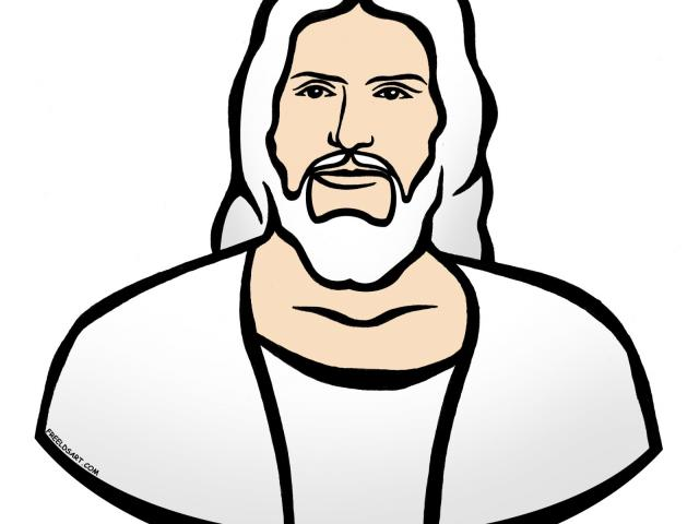 Heaven clipart heavenly father. Free gods download clip