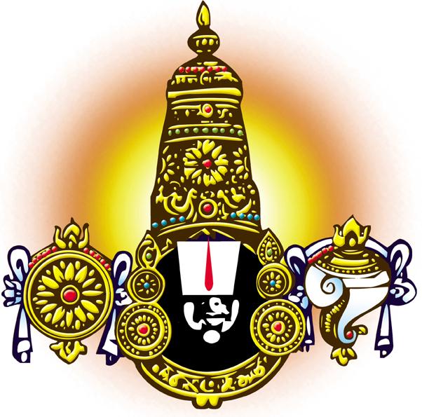 God clipart lord venkateswara.  clipartlook