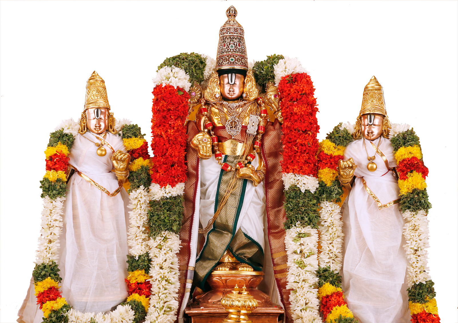 God clipart lord venkateswara. Gods cliparts and images