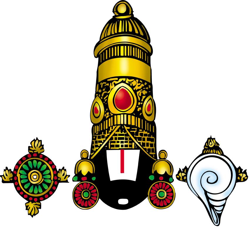 God clipart lord venkateswara. Free a cliparts download