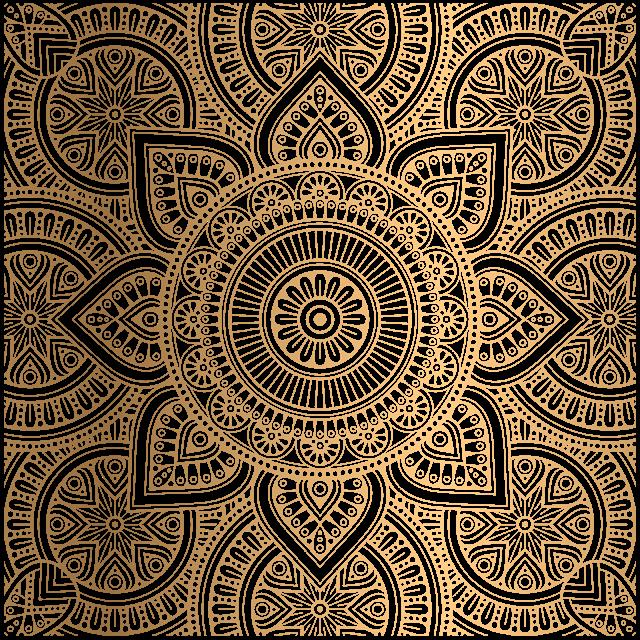Flower background vector pinterest. God clipart mariamman