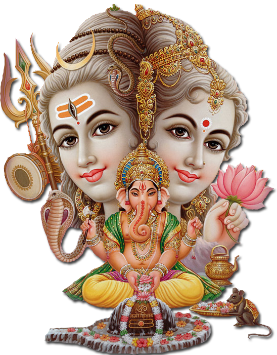 Png images free download. God clipart mariamman