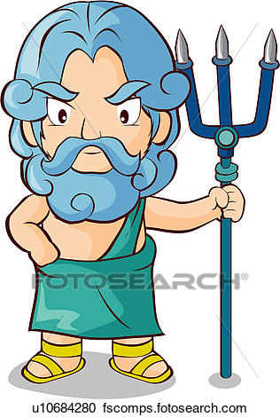Myth free download best. God clipart mythical