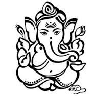 Vinayagar portal . God clipart pillaiyar