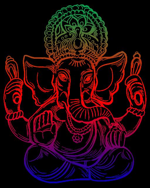 Png lord vinayaka images. God clipart pillaiyar