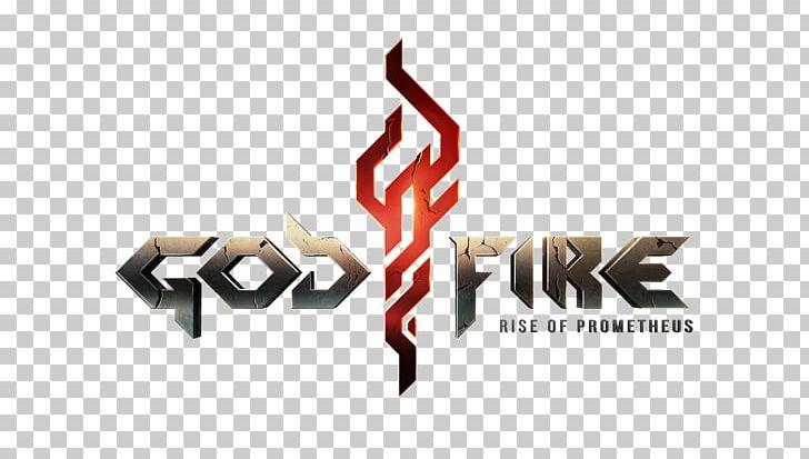 God clipart prometheus. Godfire rise of link