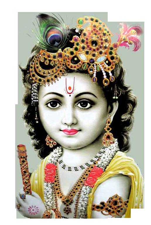 Lord png transparent images. God clipart radha krishna