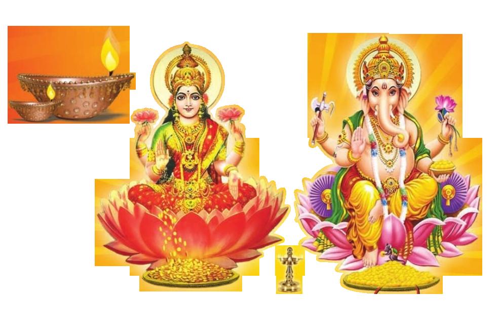 God clipart saraswati. Png images free download