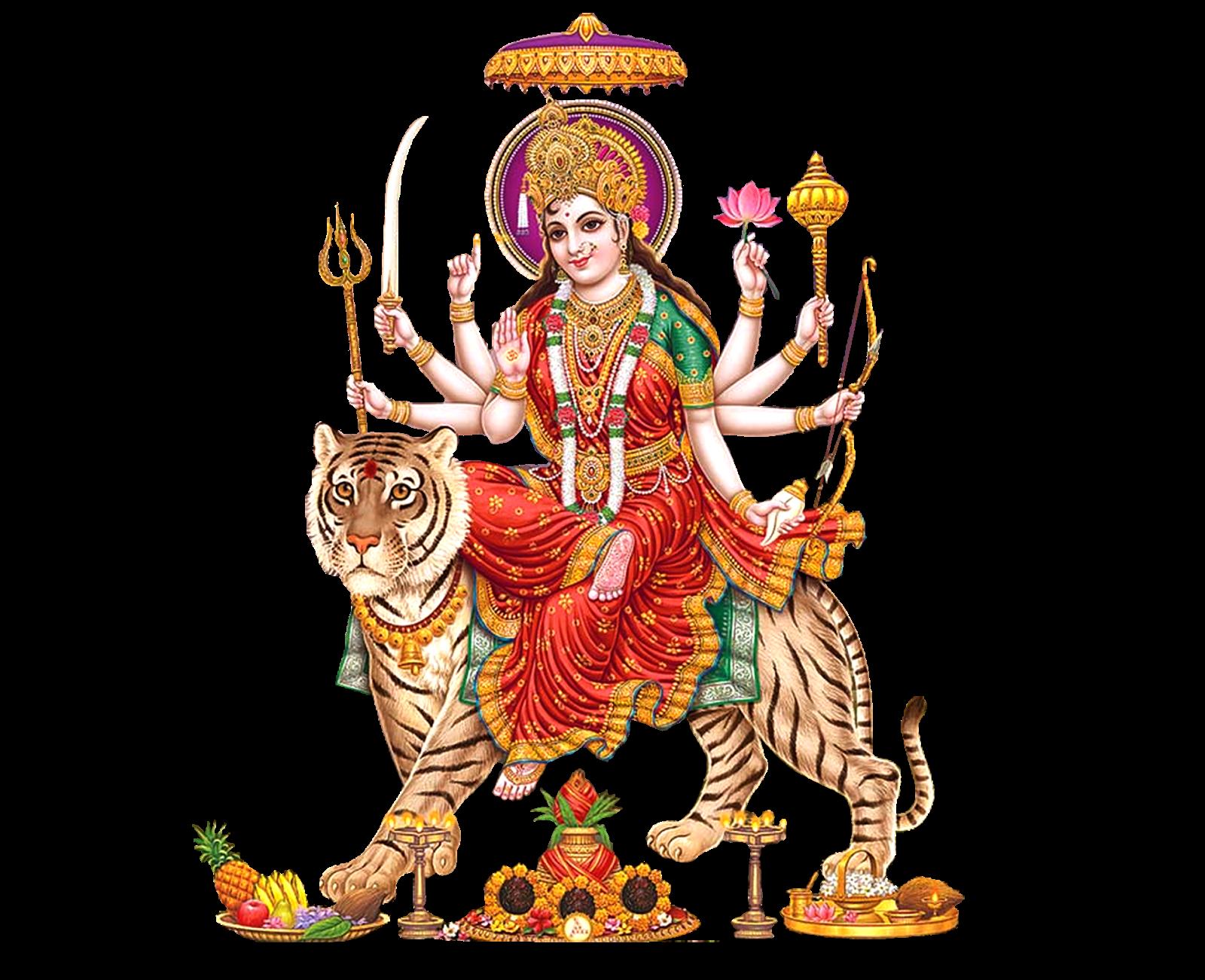 God clipart saraswati. Goddess hd png transparent