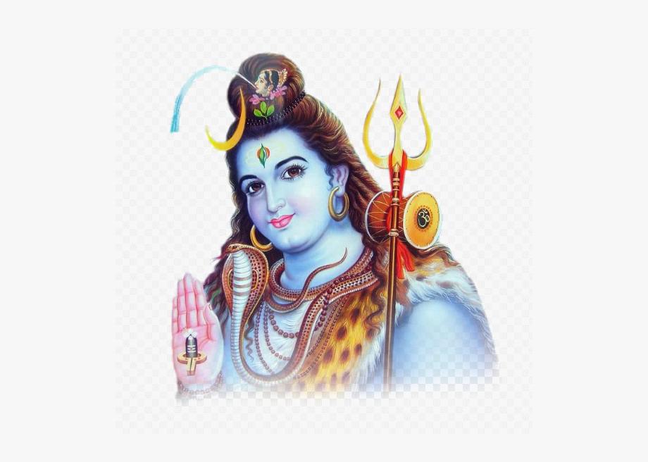 Shiva parvati lord png. God clipart shiv