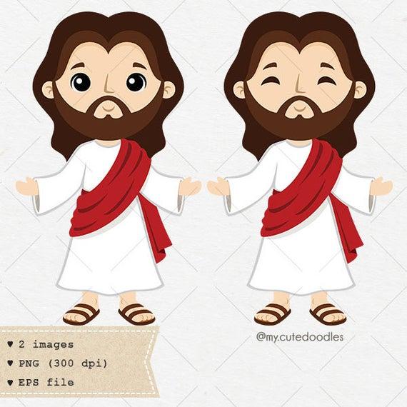 Jesus christ clip art. God clipart son clipart