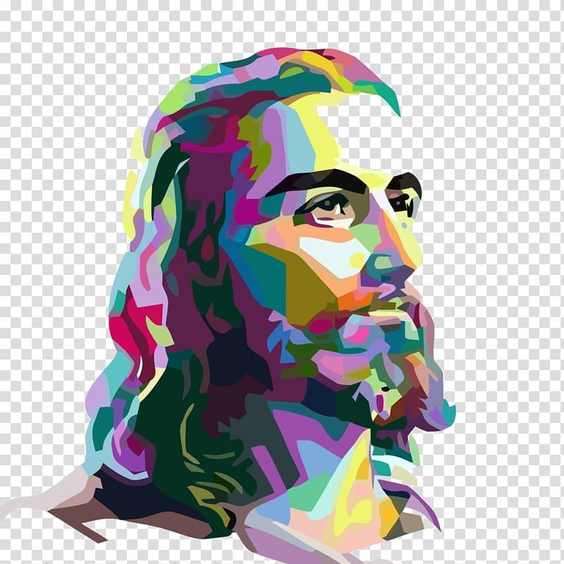 Jesus of christianity christ. God clipart son clipart