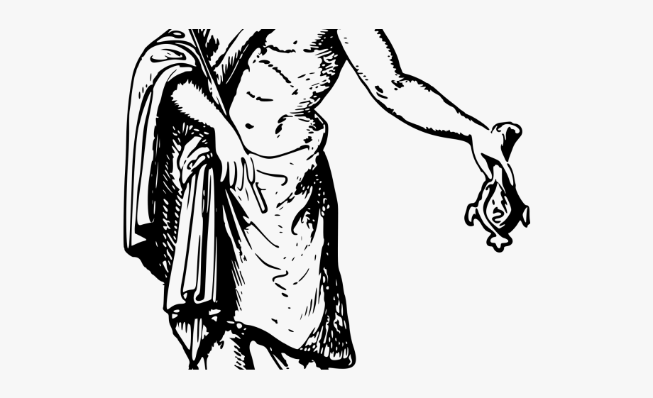 Gods mercury hermes greek. God clipart transparent