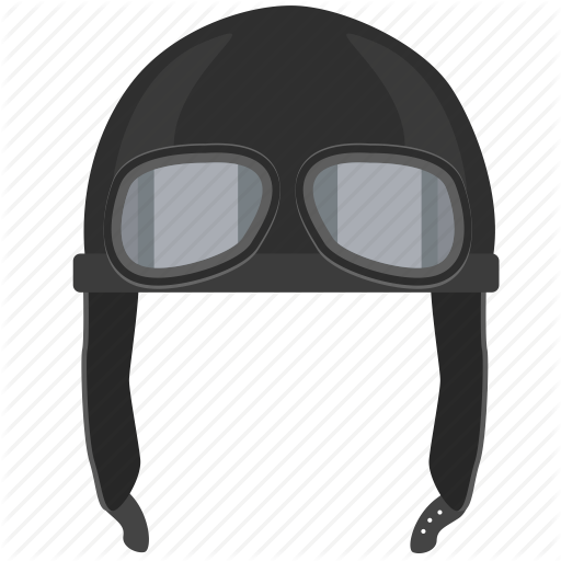 Goggles clipart airplane. Product glasses