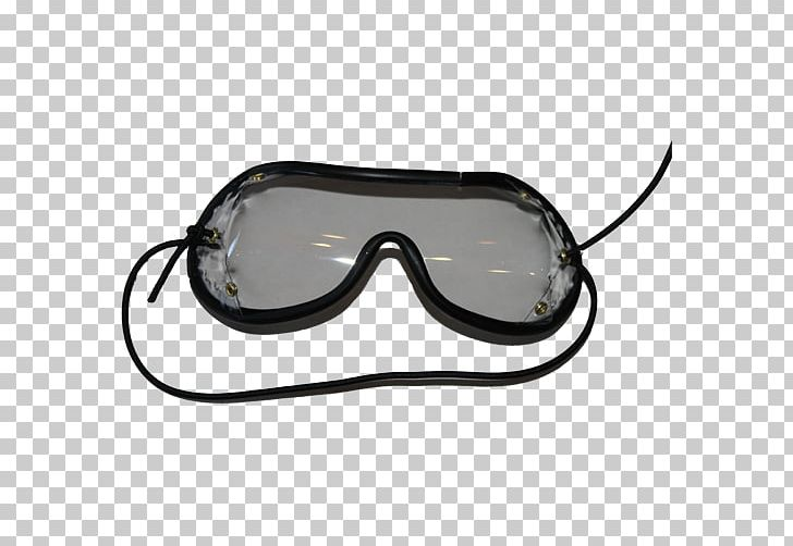 Goggles clipart airplane. Parachuting glasses parachute png