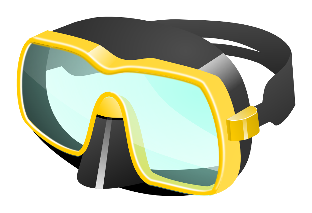 Goggles clipart aviation. Clipartist net computer background